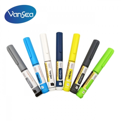 WH-DA1 3ML Disposable Insulin Pen