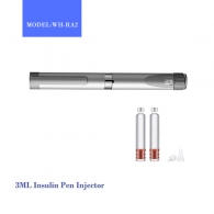 WH-RA2 Insulin Pen Injector