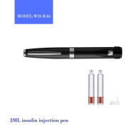 WH-RA6 insulin injection pen
